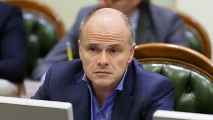 Киев может выйти из красной зоны уже в ближайшее время, – Радуцкий