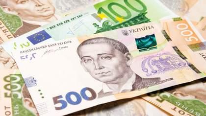 Європа чи Україна: чия економіка відновиться швидше після коронокризи
