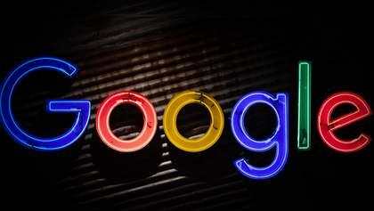 Google буде розвивати туризм в Україні: які проєкти реалізовують