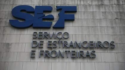 В Португалии после смерти украинца в аэропорту расформировали государственный орган