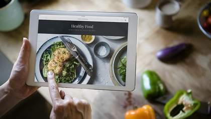 Як їсти в міру: 5 способів вирахувати ідеальний розмір порції