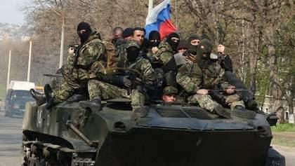 Им до нас не дотянуться, – российские оккупанты Крыма угрожают Украине