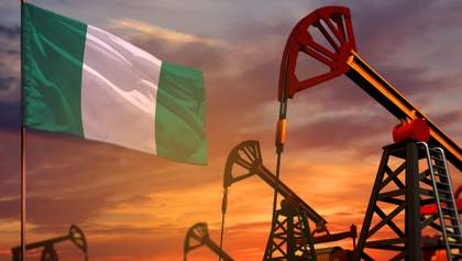 Нігерія видобуватиме ще більше нафти: які плани нафтового лідера в Африці