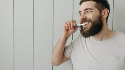 Чутливість зубів: звідки береться та як лікувати