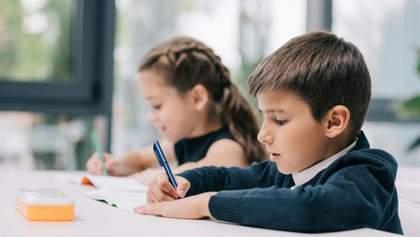 Могут ли школы продолжить обучение летом: ответ МОН