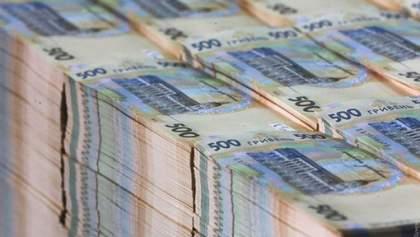 """У Мінфіні оцінили, скільки українців можуть отримати """"карантинні"""" 8 тисяч гривень"""