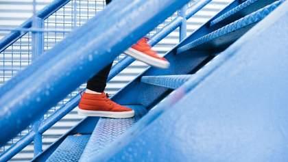 Невролог назвав вправу, яка швидко покращує роботу мозку