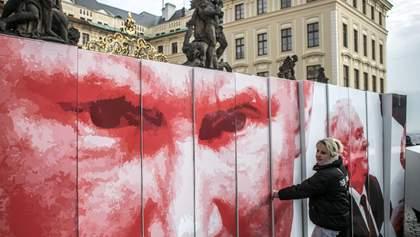 Худшие отношения в истории: почему Прага и Москва на пороге разрыва