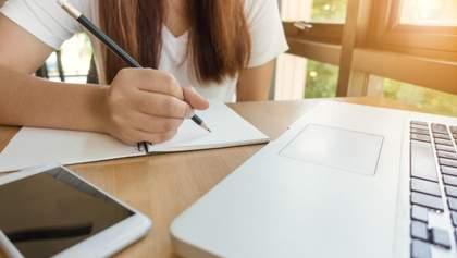 Могут ли онлайн-обучение продлить до конца года и будут ли дети учиться летом
