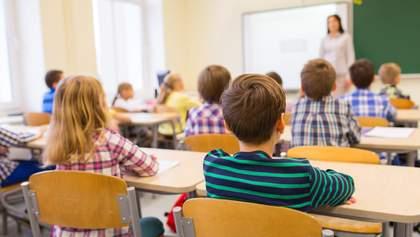 Миколаїв послаблює карантин: як працюватимуть школи та садочки