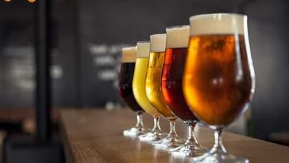 У Росії задумались про обмеження імпорту чеського пива, – ЗМІ