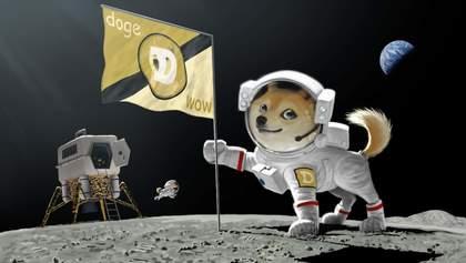 Бульбашка Dogecoin скоро лопне через Ілона Маска, – співзасновник Ethereum