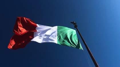 Россия высылает итальянского дипломата: в Италии уже отреагировали на это