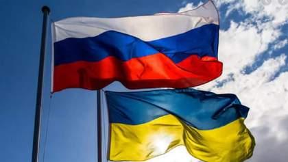 Майже вдвічі менше: у МЗС розповіли, як змінилася кількість дипломатів в Росії з початку війни