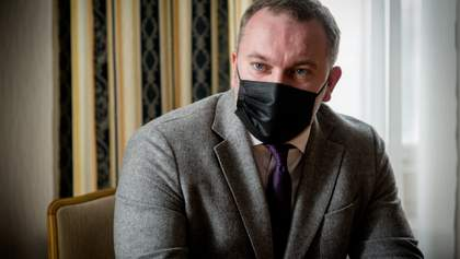 Высылка дипломатов из России – лишь попытка давить на другие страны, – госсекретарь МИД Украины
