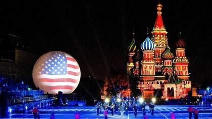 """Росіянам вкотре показують, хто їхні """"вороги"""", – Огризко про список """"недружніх країн"""""""