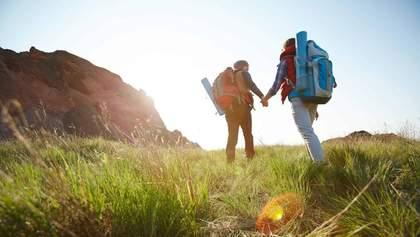 Рада підтримала законопроєкт про розвиток туризму