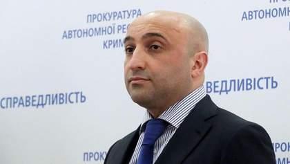 Взрывы в Чехии: украинские прокуроры проверяют список выдворенных российских дипломатов
