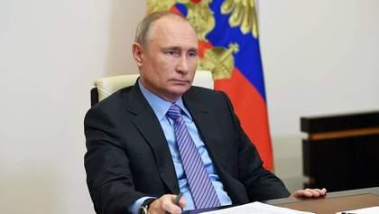 """В России будут штрафовать за неупоминание статуса СМИ - """"иноагента"""" при цитировании"""
