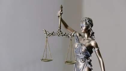 Свавілля, хабарі і рішення за гроші: судову реформу в Україні проводять повільними кроками