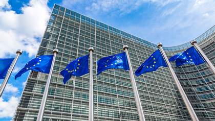 Чехия на саммите ЕС призвала другие государства высылать российских дипломатов