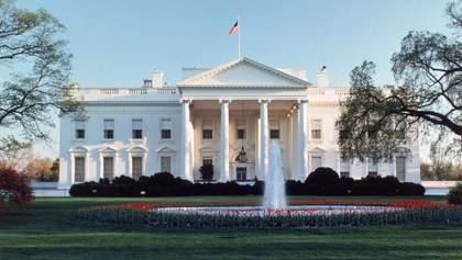 """Акустические атаки"" на служащих США: СМИ заявили про более 130 нападений"