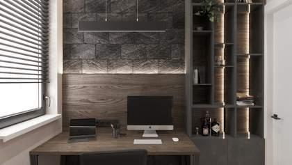 Что нужно знать пред покупкой мебели: чек-лист от дизайнеров
