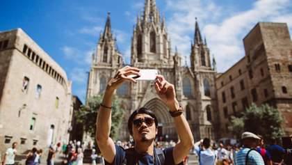 Испания готова принимать иностранных туристов: когда это произойдет