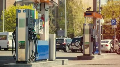 Временно и вынужденно: в правительстве объяснили введение предельных наценок на топливо