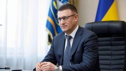 Сколько теряет бюджет Украины через теневые схемы на рынке топлива