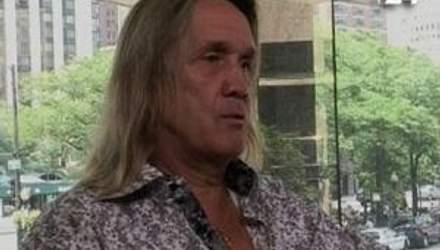 Нова платівка гурту Iron Maiden вже очолила світові чарти