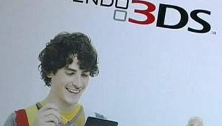 Nintendo повідомила вартість та дату релізу нової консолі