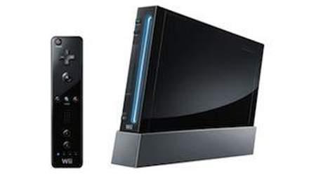 Nintendo презентує нову консоль