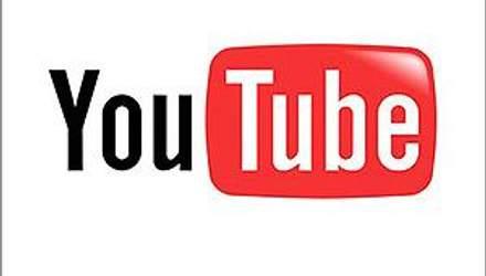 Все видеоролики на YouTube переводят на новый формат