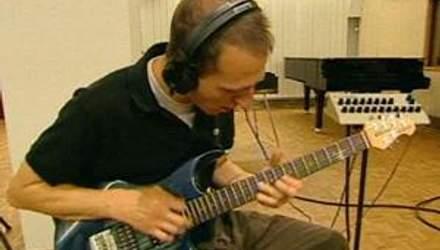 Компания Sennheiser производит высокотехнологичное звуковое оборудование