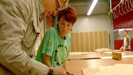 Мебельная фабрика Paschen специализируется на производстве шкафчиков для книг