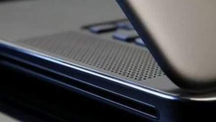 Dell готує тонкий 15-дюмовий ноутбук XPS 15z