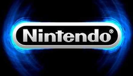 Nintendo отказалась создавать игры для смартфонов