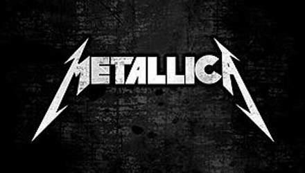 Metallica працює над десятим студійним альбомом