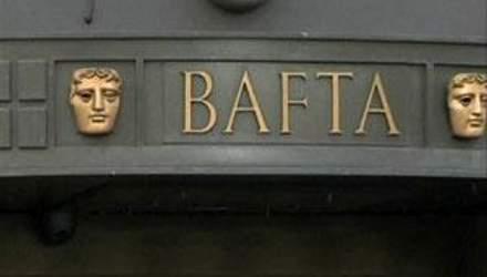В Лондоне названы номинанты престижной премии BAFTA