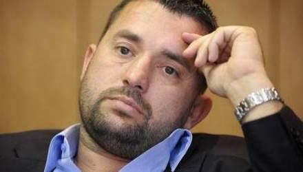 Ахмет Онер: У бійці винен не Чізора, а Кличко