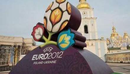 Світові ЗМІ пишуть про скандал із цінами на українські готелі