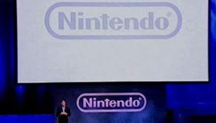 Збитки Nintendo за підсумками року становлять $530 млн.