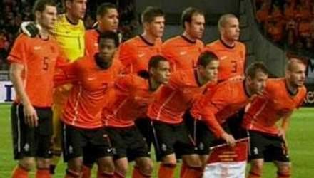 Збірна Португалії: під керівництвом Паулу Бенту команда немов розцвіла
