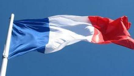 Французькі міністри не поїдуть на матчі ЄВРО-2012 в Україну
