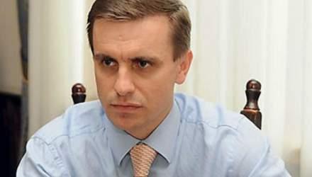 Посол Украины при ЕС: Отказ еврокомиссаров посетить ЕВРО - их частное мнение
