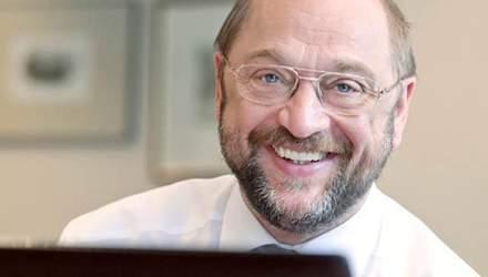 Президент Європарламенту: Я не буду бойкотувати ЄВРО-2012, але й не поїду