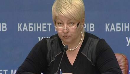 Украинские врачи считают, что Тимошенко угрожают депутаты