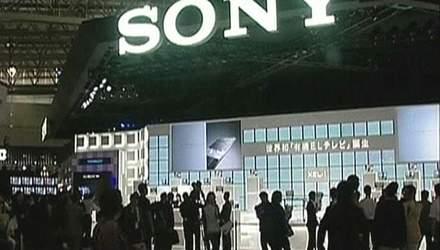 Sony Mobile планує звільнити тисячу працівників