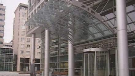 Philips сокращает 2200 работников